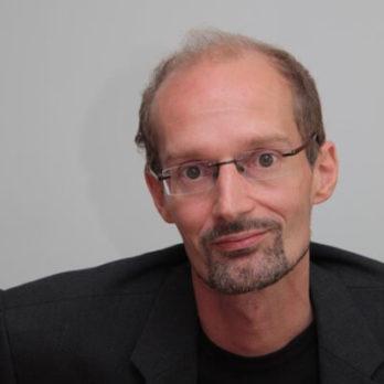 Christian Klein